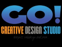 Go! Creative Design Studio