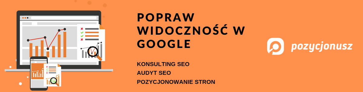 Pozycjonusz