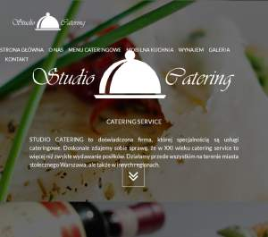 Studio-catering.pl