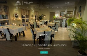 www.villabianco.pl