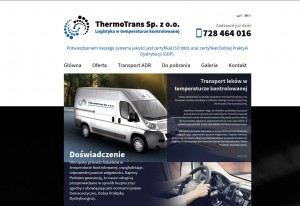 www.thermotrans.com.pl