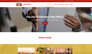www.gbrothers.pl