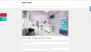 hair-club.pl