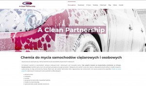 acleanpartner.pl
