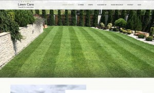 lawncare.pl
