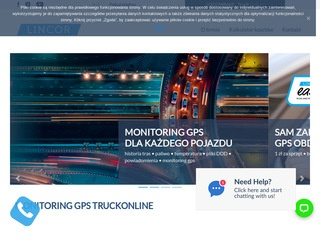 Carsharing producent - truckonline.pl
