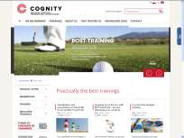 Cognity Excel Training