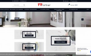 ttpartner.pl